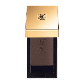 Yves Saint Laurent クチュールモノ