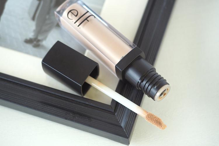 e.l.f. Cosmetics HD Lifting Concealer