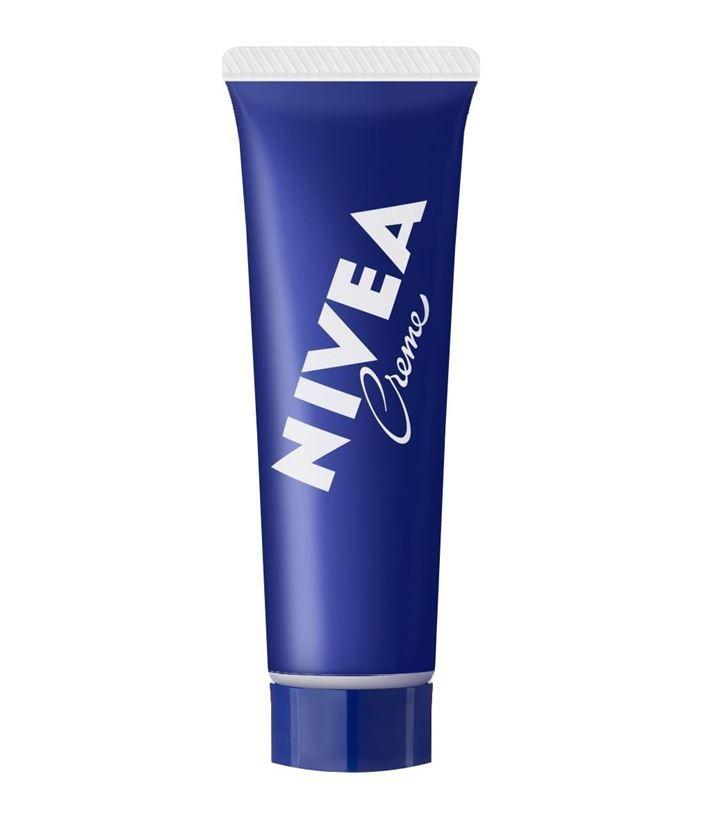 NIVEA ニベアクリーム