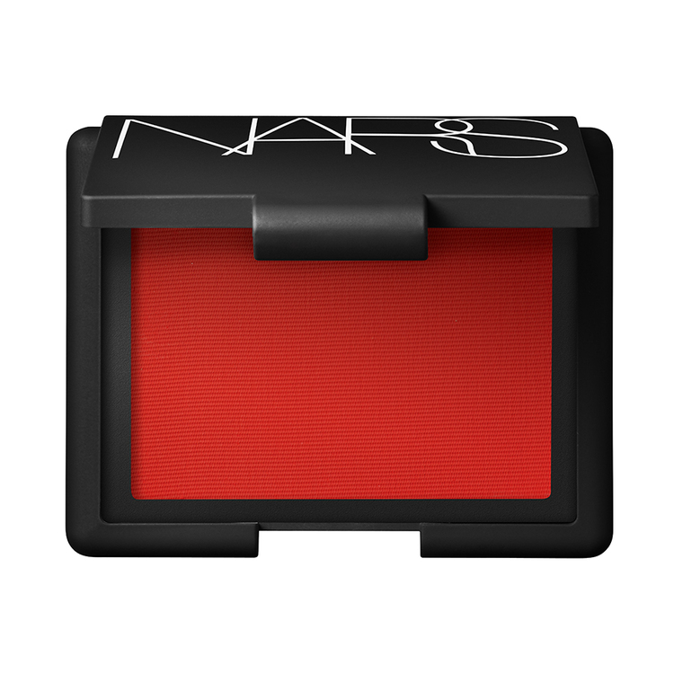 NARS ブラッシュ 4015N Exhibit A