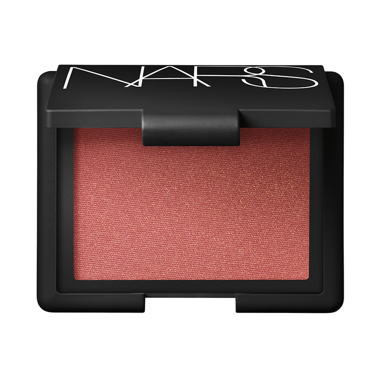 NARS ブラッシュ 4018N Outlaw