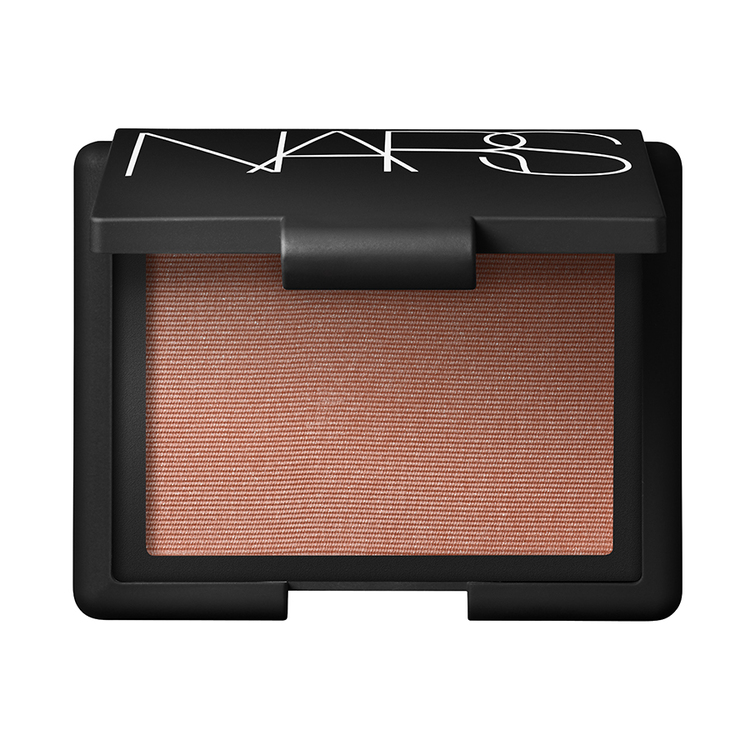 NARS ブラッシュ 4026 Madly