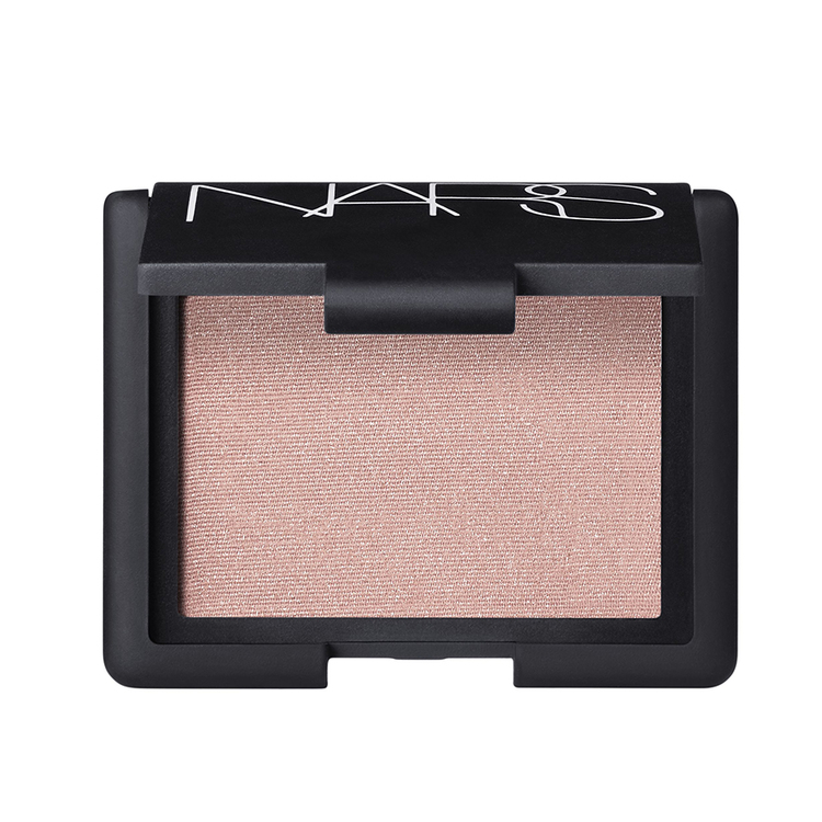 NARS ブラッシュ 4055 Reckless