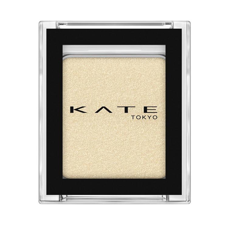 KATE ケイト ザ アイカラー 002