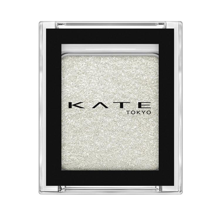 KATE ケイト ザ アイカラー 004