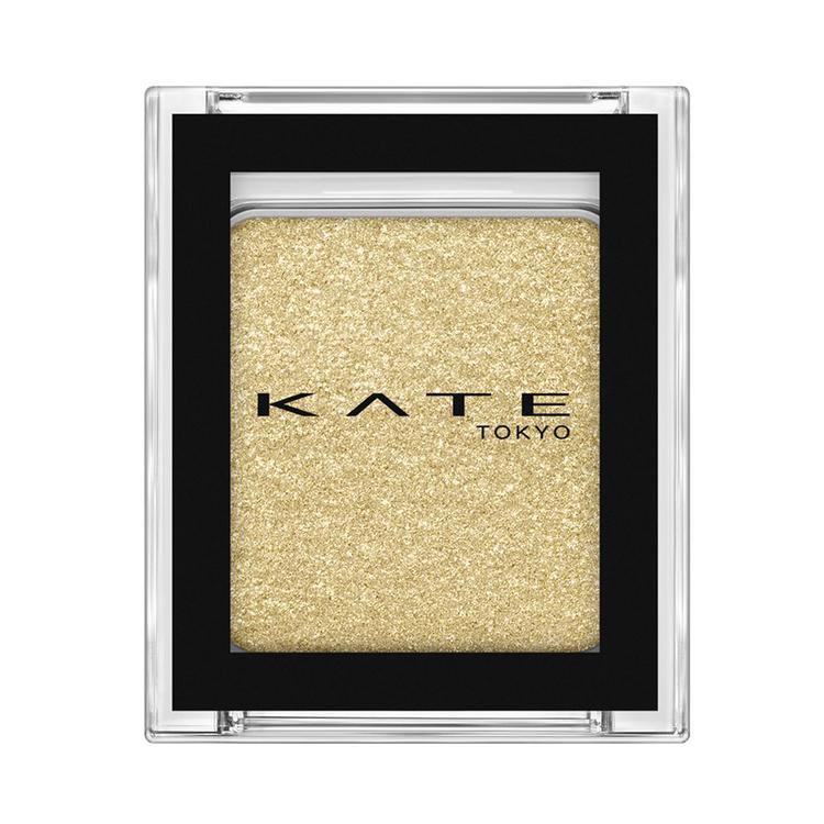 KATE ケイト ザ アイカラー 005
