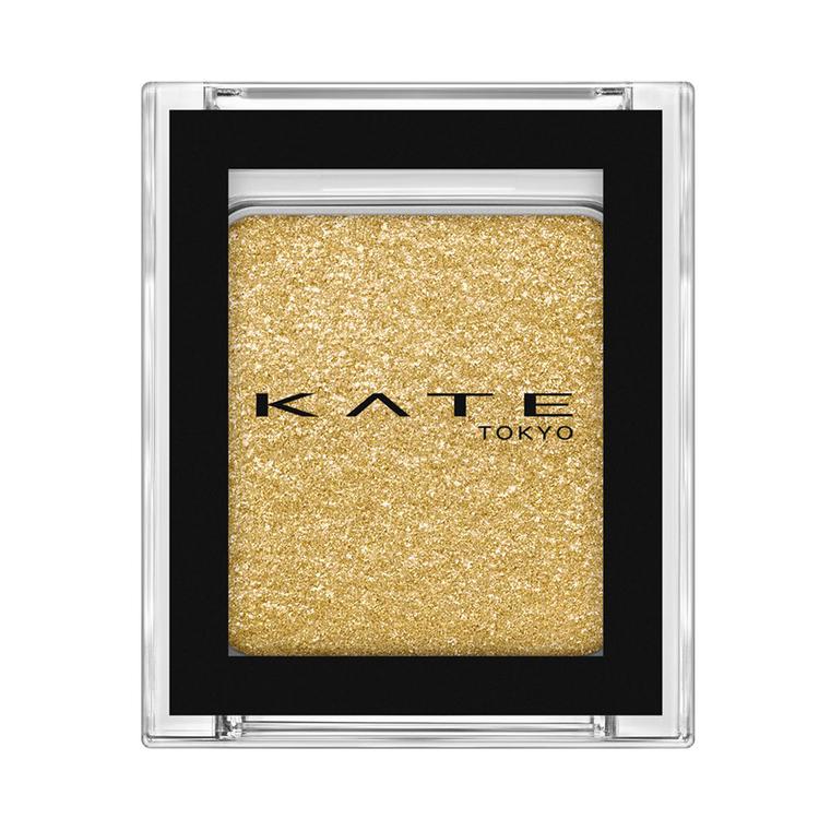 KATE ケイト ザ アイカラー 006