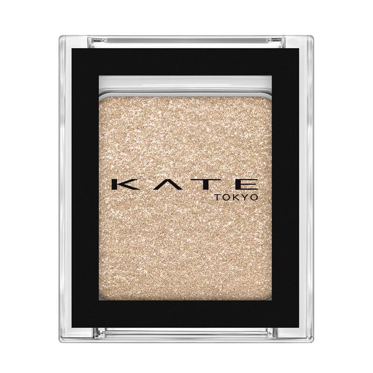KATE ケイト ザ アイカラー 007