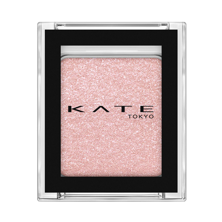 KATE ケイト ザ アイカラー 008