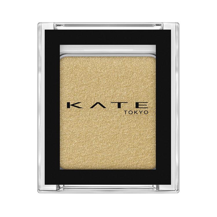 KATE ケイト ザ アイカラー 010