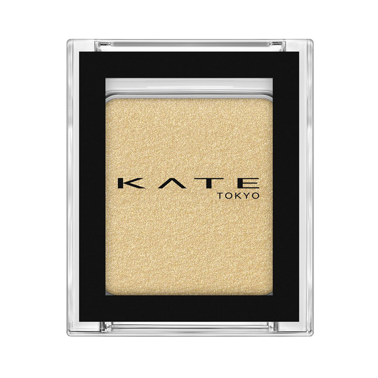 KATE ケイト ザ アイカラー 011