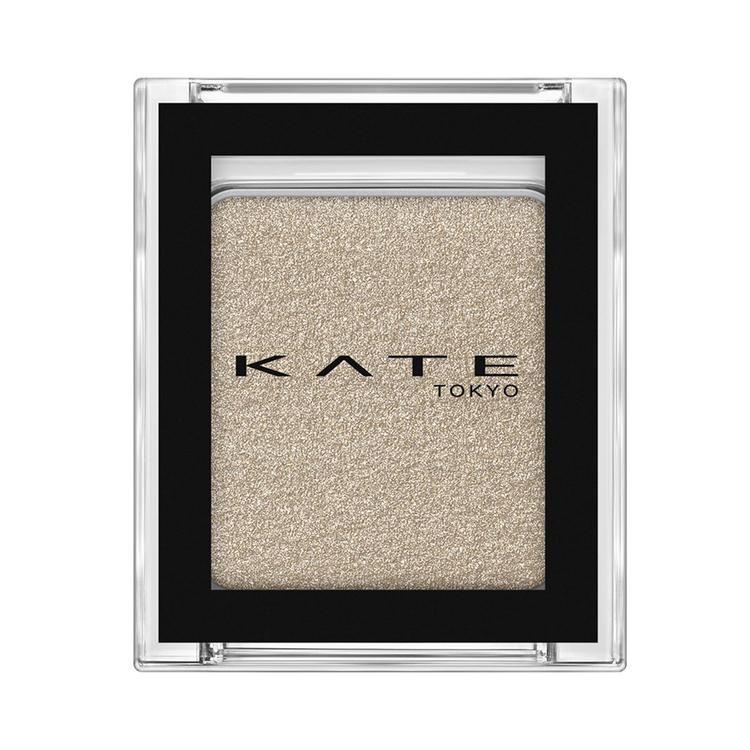 KATE ケイト ザ アイカラー 014