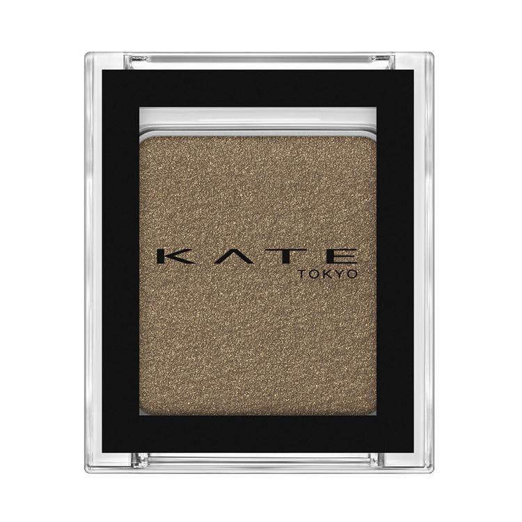 KATE ケイト ザ アイカラー 019
