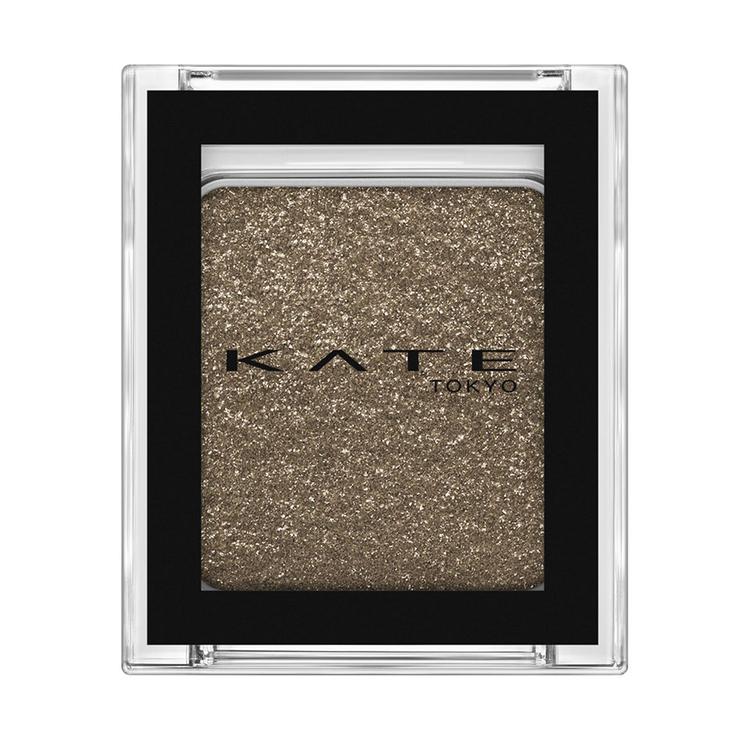 KATE ケイト ザ アイカラー 021