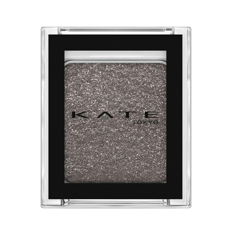 KATE ケイト ザ アイカラー 024