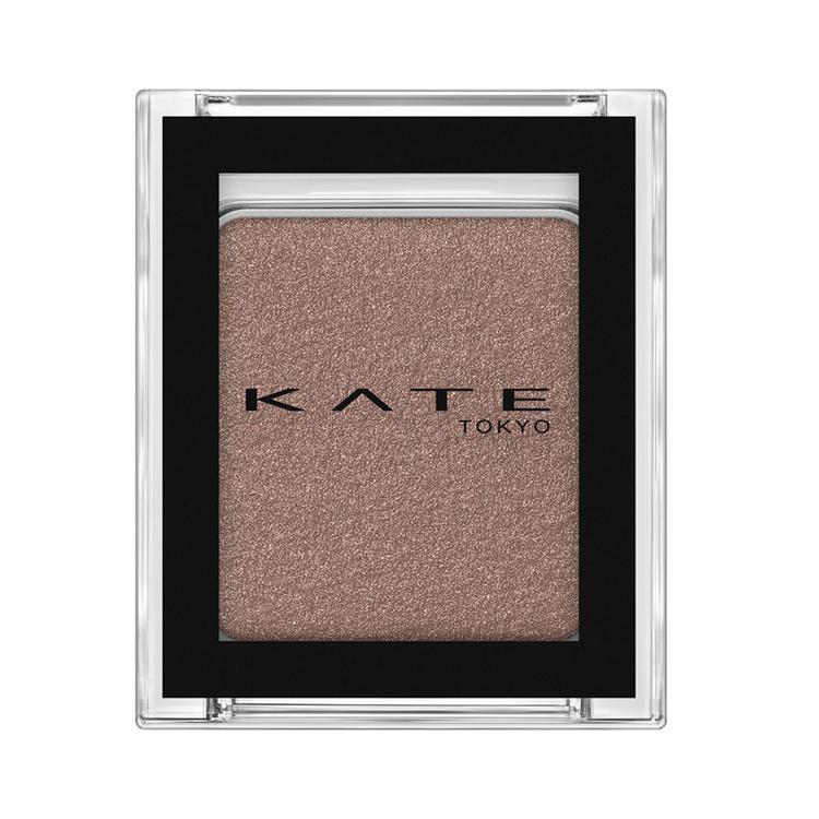 KATE ケイト ザ アイカラー 026