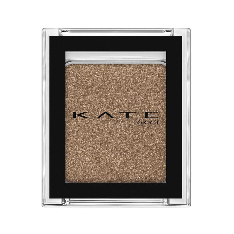 KATE ケイト ザ アイカラー 027