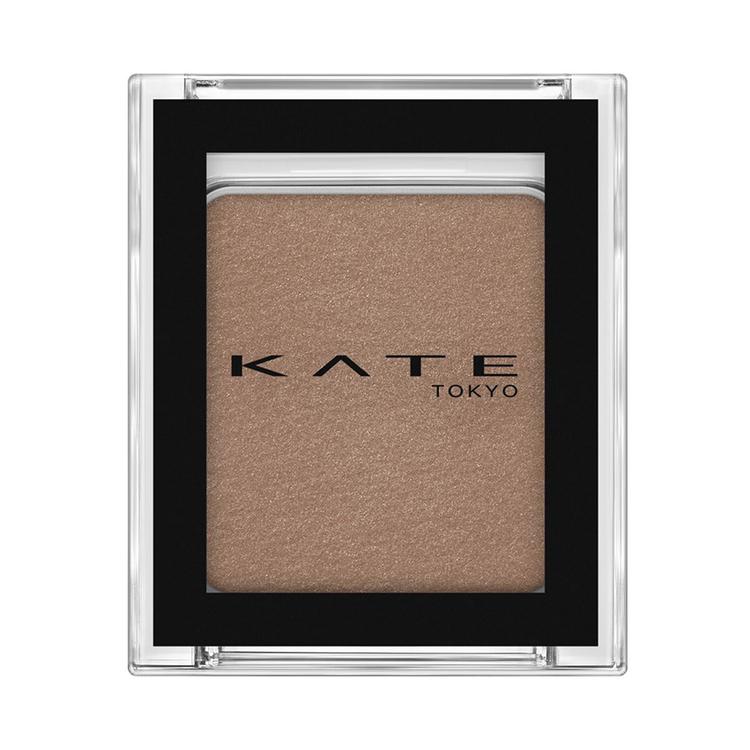 KATE ケイト ザ アイカラー 031