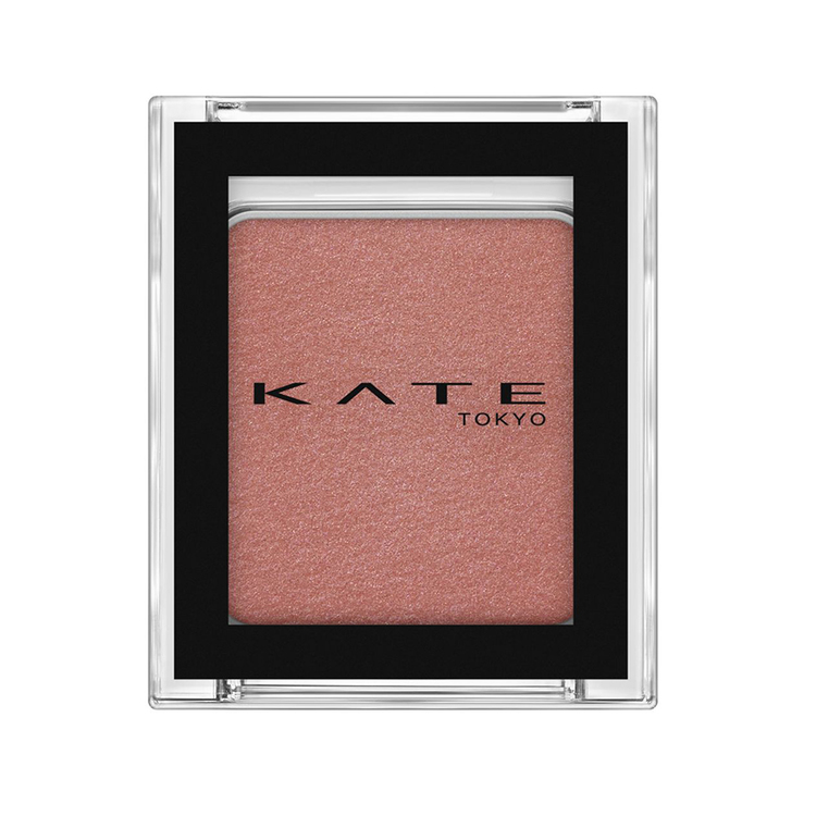 KATE ケイト ザ アイカラー 032