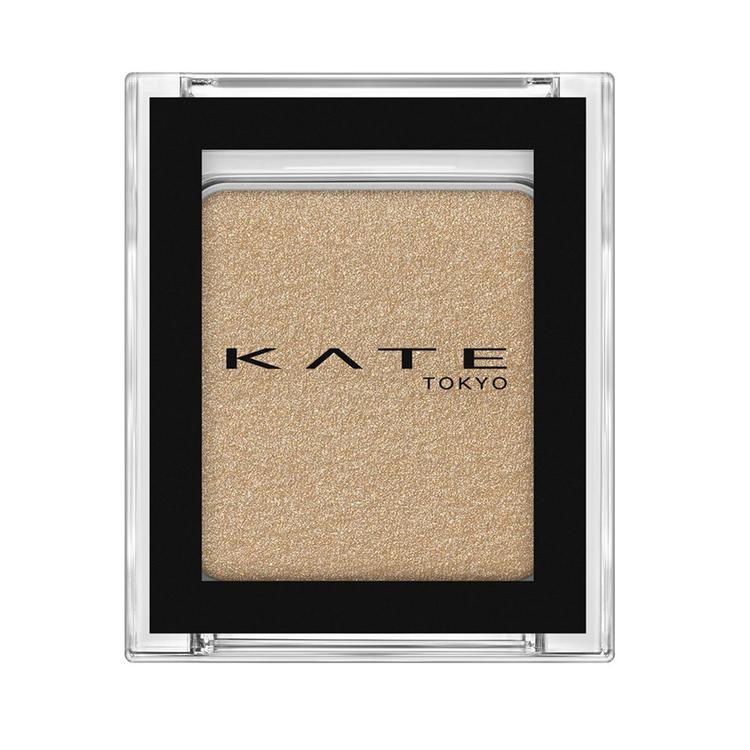 KATE ケイト ザ アイカラー 036
