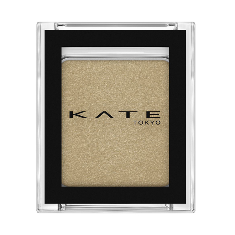 KATE ケイト ザ アイカラー 037