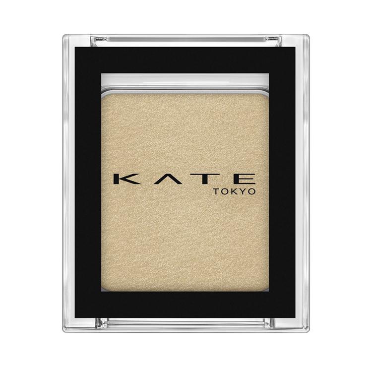 KATE ケイト ザ アイカラー 038