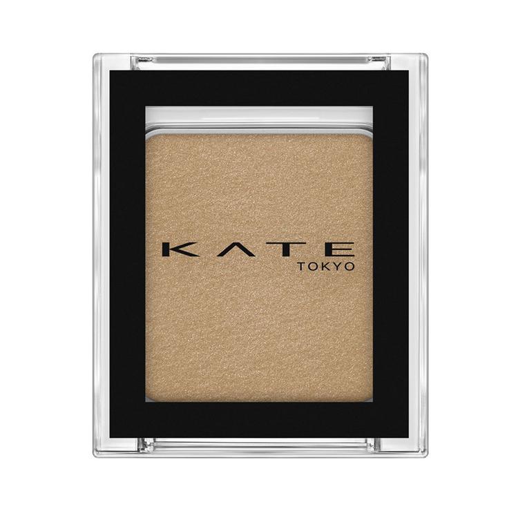 KATE ケイト ザ アイカラー 039