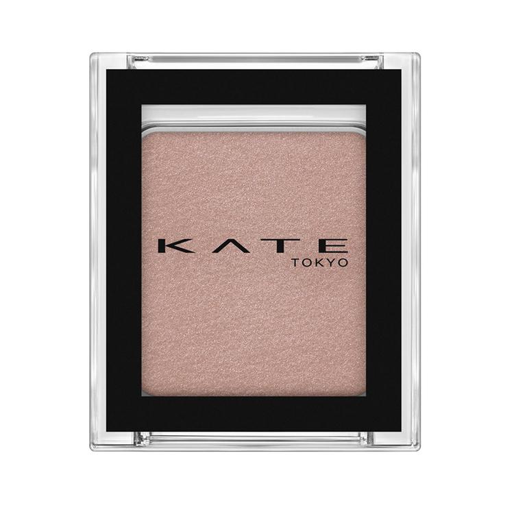 KATE ケイト ザ アイカラー 040