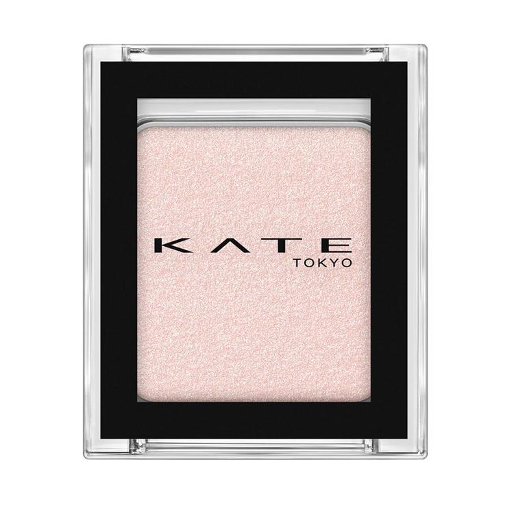 KATE ケイト ザ アイカラー 041