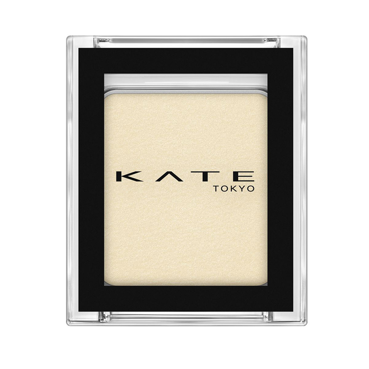 KATE ケイト ザ アイカラー 046