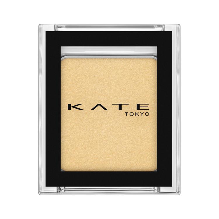 KATE ケイト ザ アイカラー 047