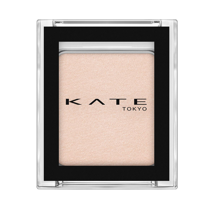 KATE ケイト ザ アイカラー 048
