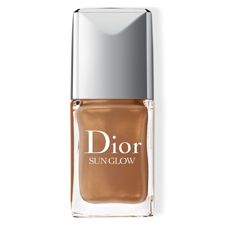 Dior ディオール ヴェルニ サン グロウ