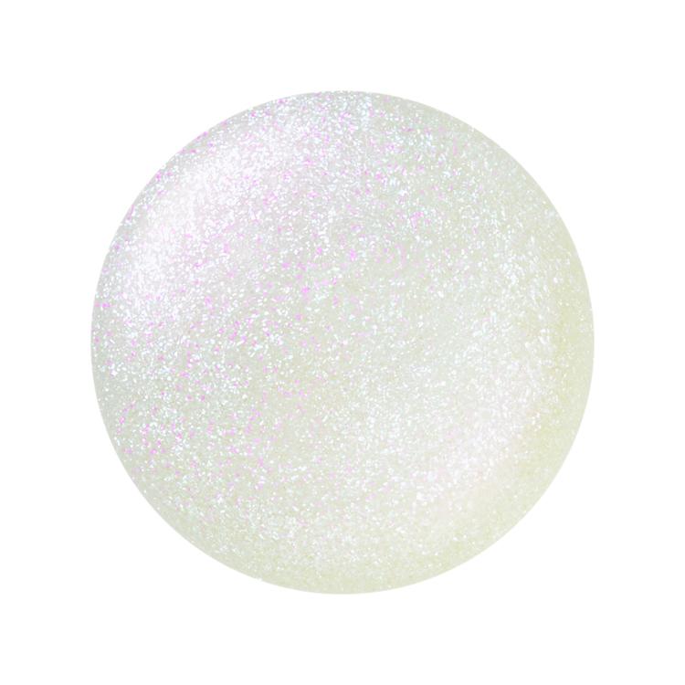 JILLSTUART ジルスチュアート エターナル シマリング リップグロス 01 eternal pearl