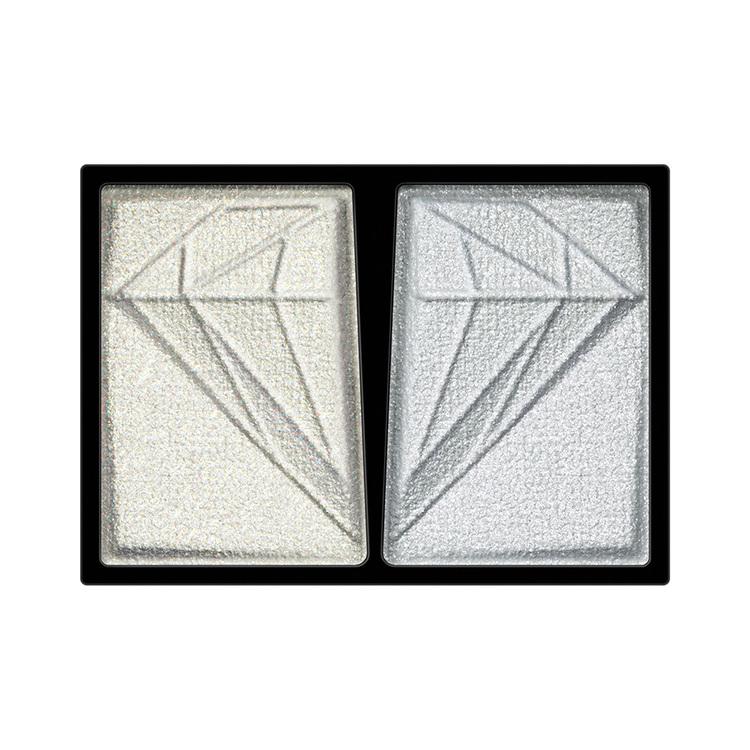 KATE ケイト クラッシュダイヤモンドアイズ CL-1