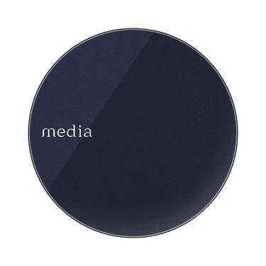 メディア フェイスパウダーS