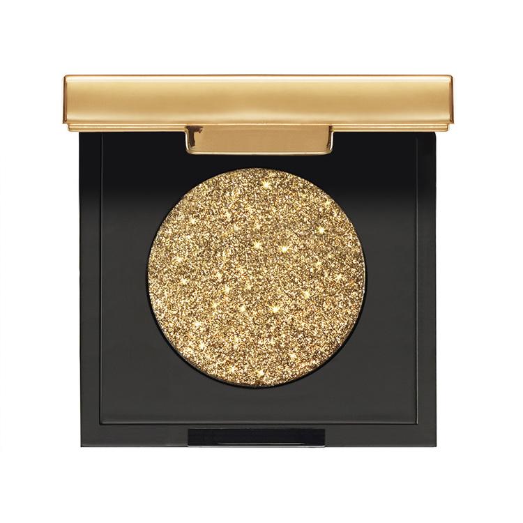 Yves Saint Laurent シークインクラッシュ N゜1 Legendary Gold