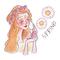 FAVOR select by Yuriko