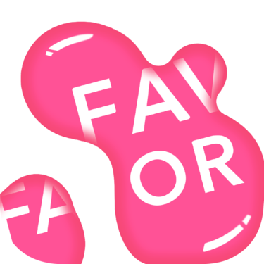 FAVOR-movie