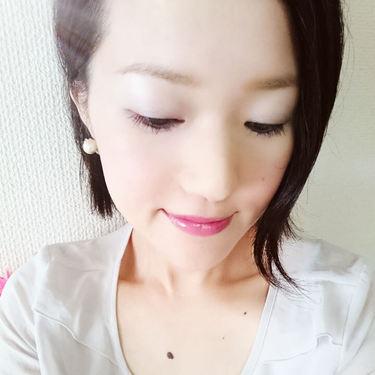 森川 綾香