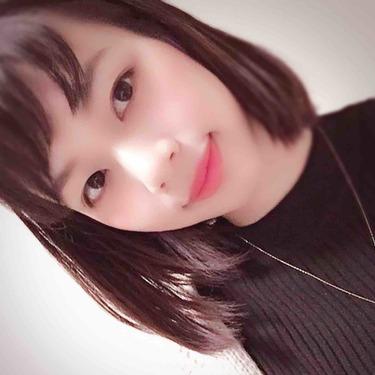 aiko_kunnsei