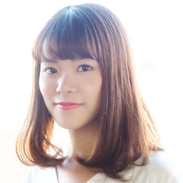 yui_1756