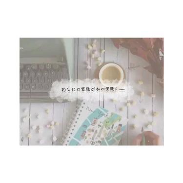 suzu_r