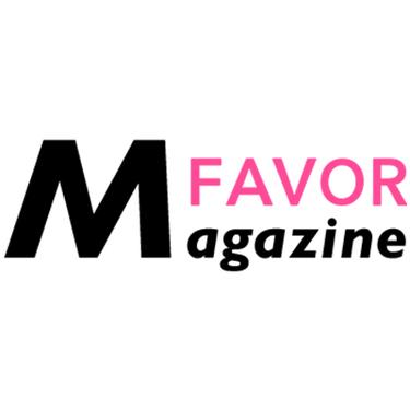 FAVOR Magazine
