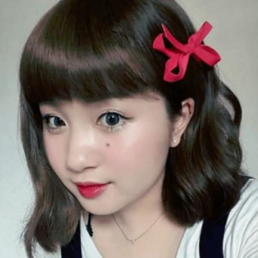 Minjyu1