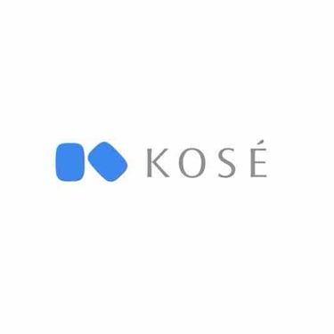 CLUB KOSE