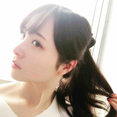 ♡Riho♡0530